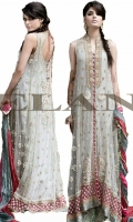 elan-bridal-dresses-for-march-2015-3