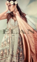 elan-bridal-dresses-for-march-2015-4