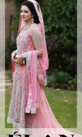 elan-bridal-dresses-for-march-2015-9