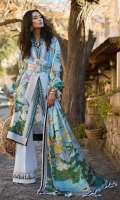 elan-exclusive-lawn-collection-2019-28