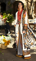 elan-exclusive-lawn-collection-2019-15