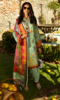 elan-exclusive-lawn-collection-2019-22