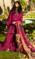 elan-exclusive-lawn-collection-2019-23