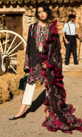 elan-exclusive-lawn-collection-2019-25