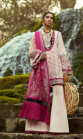 elan-exclusive-lawn-collection-2019-27