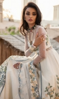 elan-festive-eid-collection-2019-2