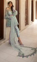 elan-festive-eid-collection-2019-25