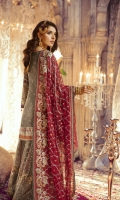 emaan-adeel-bridal-collection-2019-10