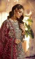 emaan-adeel-bridal-collection-2019-11