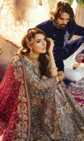 emaan-adeel-bridal-collection-2019-12