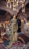 emaan-adeel-bridal-collection-2019-13