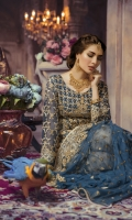 emaan-adeel-bridal-collection-2019-15