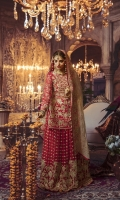 emaan-adeel-bridal-collection-2019-16
