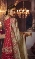 emaan-adeel-bridal-collection-2019-17