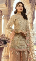 emaan-adeel-bridal-collection-2019-2