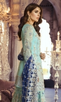 emaan-adeel-bridal-collection-2019-6