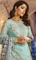 emaan-adeel-bridal-collection-2019-7