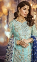 emaan-adeel-bridal-collection-2019-8