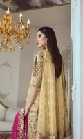 emaan-adeel-eshaal-embroidered-chiffon-volume-iv-2018-11