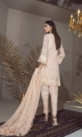 emaan-adeel-eshaal-embroidered-chiffon-volume-iv-2018-13
