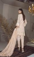 emaan-adeel-eshaal-embroidered-chiffon-volume-iv-2018-13