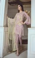 emaan-adeel-eshaal-embroidered-chiffon-volume-iv-2018-14