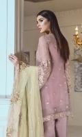 emaan-adeel-eshaal-embroidered-chiffon-volume-iv-2018-15