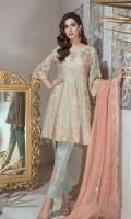 emaan-adeel-eshaal-embroidered-chiffon-volume-iv-2018-19