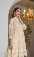 emaan-adeel-eshaal-embroidered-chiffon-volume-iv-2018-20