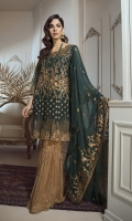 emaan-adeel-eshaal-embroidered-chiffon-volume-iv-2018-3