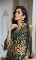 emaan-adeel-eshaal-embroidered-chiffon-volume-iv-2018-4