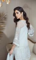 emaan-adeel-eshaal-embroidered-chiffon-volume-iv-2018-5