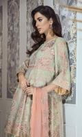 emaan-adeel-eshaal-embroidered-chiffon-volume-iv-2018-9