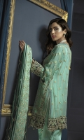 emaan-adeel-luxury-chiffon-collection-volume-v-2019-10