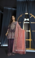 emaan-adeel-luxury-chiffon-collection-volume-v-2019-11