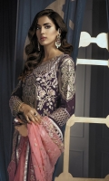 emaan-adeel-luxury-chiffon-collection-volume-v-2019-12