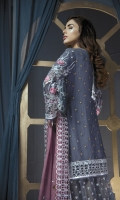 emaan-adeel-luxury-chiffon-collection-volume-v-2019-20
