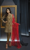 emaan-adeel-luxury-chiffon-collection-volume-v-2019-5