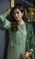 emaan-adeel-luxury-chiffon-collection-volume-v-2019-9