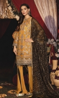 emaan-adeel-luxury-chiffon-volume-vl-2019-10