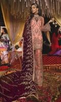 emaan-adeel-luxury-chiffon-volume-vl-2019-12