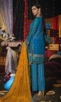emaan-adeel-luxury-chiffon-volume-vl-2019-15