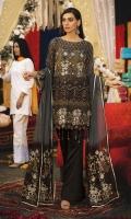 emaan-adeel-luxury-chiffon-volume-vl-2019-18