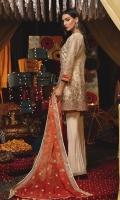 emaan-adeel-luxury-chiffon-volume-vl-2019-3