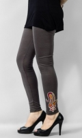 embroidered-tights-4