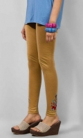 embroidered-tights-6