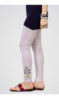embroidered-tights-9