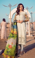 epoque-luxury-lawn-collection-2018-13