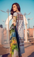 epoque-luxury-lawn-collection-2018-15