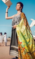epoque-luxury-lawn-collection-2018-16